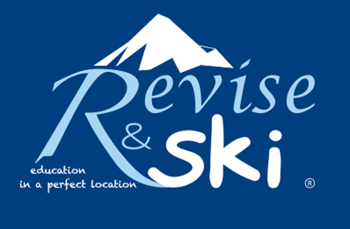 Revise and Ski